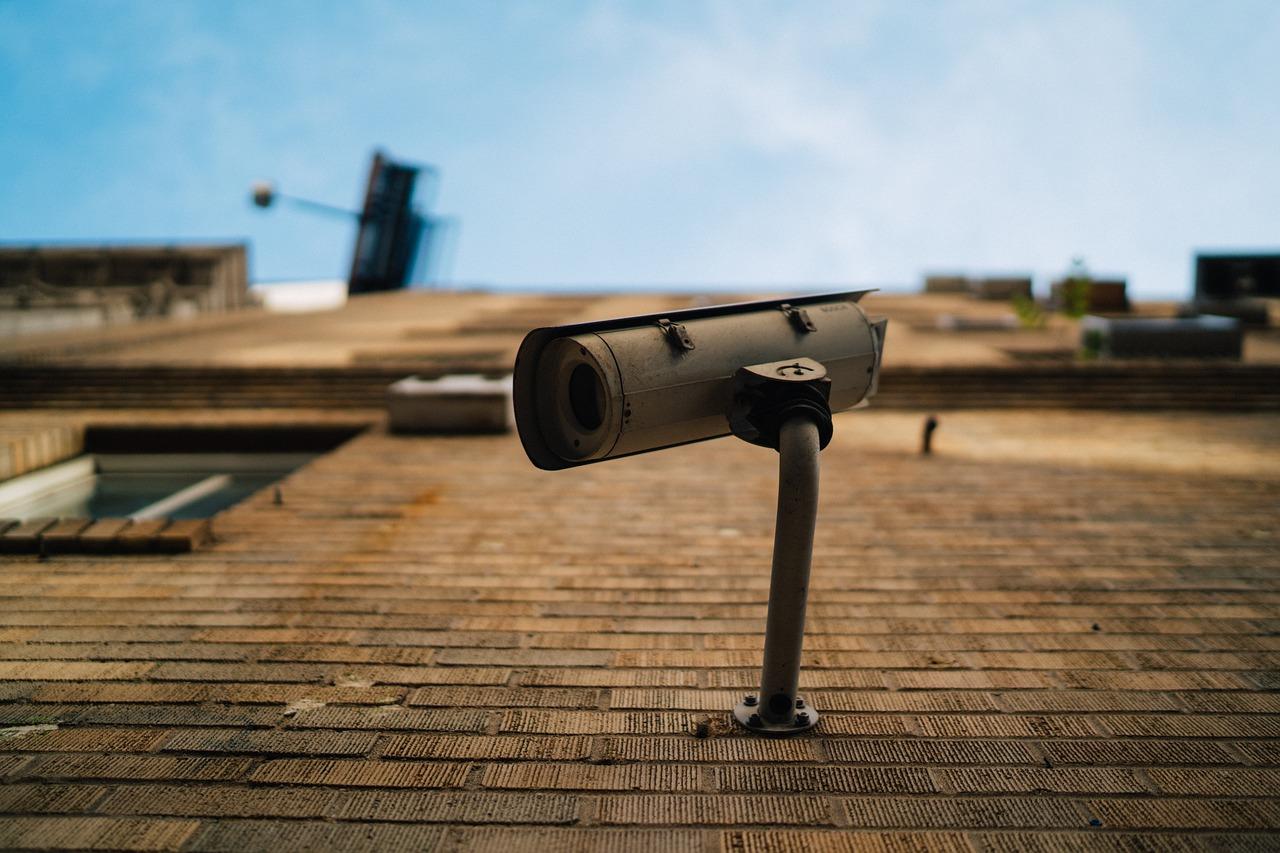 comment-savoir-si-une-camera-de-surveillance-enregistre-le-son